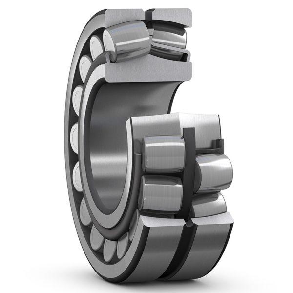 skf-roller-bearing